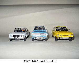 Нажмите на изображение для увеличения Название: Colobox_Opel_Kadett_B_Coupe_Vitesse~16.JPG Просмотров: 2 Размер:248.9 Кб ID:1201491