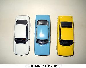 Нажмите на изображение для увеличения Название: Colobox_Opel_Kadett_B_Coupe_Vitesse~17.JPG Просмотров: 2 Размер:145.8 Кб ID:1201492