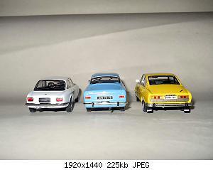 Нажмите на изображение для увеличения Название: Colobox_Opel_Kadett_B_Coupe_Vitesse~18.JPG Просмотров: 1 Размер:225.4 Кб ID:1201493