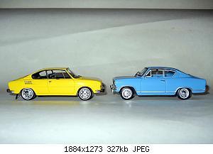 Нажмите на изображение для увеличения Название: Colobox_Opel_Kadett_B_Coupe_Vitesse~19.JPG Просмотров: 2 Размер:326.6 Кб ID:1201494