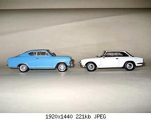 Нажмите на изображение для увеличения Название: Colobox_Opel_Kadett_B_Coupe_Vitesse~20.JPG Просмотров: 3 Размер:220.6 Кб ID:1201495