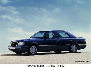 Нажмите на изображение для увеличения Название: 1993 E-klasse.jpg Просмотров: 0 Размер:201.7 Кб ID:981632