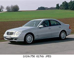 Нажмите на изображение для увеличения Название: 2002 E-klasse.jpg Просмотров: 0 Размер:617.3 Кб ID:981635