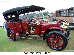 Нажмите на изображение для увеличения Название: 08_Daimler-TC48-RdB_DV-14-PBC_01-800.jpg Просмотров: 1 Размер:170.1 Кб ID:1178273