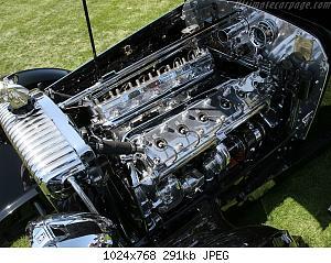 Нажмите на изображение для увеличения Название: Daimler-Double-Six-1926-1938-9-coachbuild.com_.jpg Просмотров: 1 Размер:290.7 Кб ID:1178277