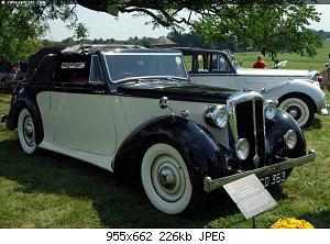 Нажмите на изображение для увеличения Название: 49-Daimler_DB18_DV-07_RH_01.jpg Просмотров: 1 Размер:226.4 Кб ID:1181475