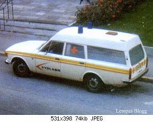 Нажмите на изображение для увеличения Название: volvo-145-ambulans-04.jpg Просмотров: 1 Размер:73.7 Кб ID:1212735