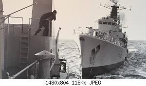 Нажмите на изображение для увеличения Название: Cod-Wars-1.jpg Просмотров: 0 Размер:118.0 Кб ID:1213774