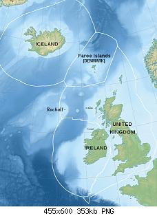 Нажмите на изображение для увеличения Название: 455px-Rockall_EEZ_topographic_map-en.svg.png Просмотров: 0 Размер:353.0 Кб ID:1213780