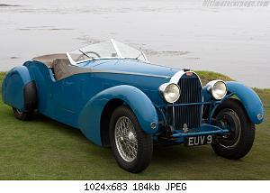 Нажмите на изображение для увеличения Название: Bugatti-Type-57-TT-Bertelli-Tourer_10.jpg Просмотров: 4 Размер:184.1 Кб ID:1133248