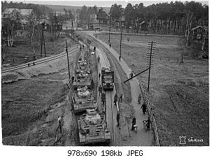 Нажмите на изображение для увеличения Название: танки.jpg Просмотров: 2 Размер:197.8 Кб ID:1133370