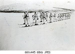 Нажмите на изображение для увеличения Название: Finnish_troops_in_Lapland_War.jpg Просмотров: 1 Размер:67.7 Кб ID:1133386