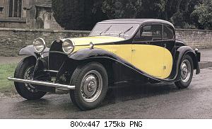 Нажмите на изображение для увеличения Название: Bugatti_type_50_005.png Просмотров: 4 Размер:174.7 Кб ID:1133904