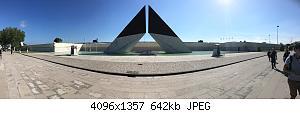 Нажмите на изображение для увеличения Название: мон (2).jpg Просмотров: 0 Размер:641.8 Кб ID:1133960