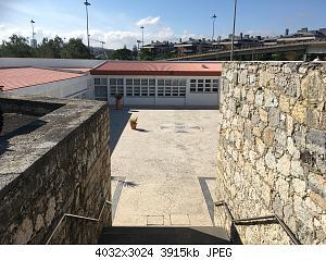 Нажмите на изображение для увеличения Название: форт.JPG Просмотров: 0 Размер:3.82 Мб ID:1133962