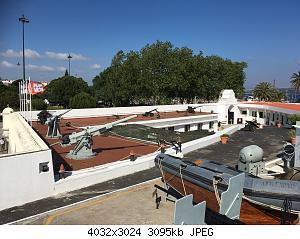 Нажмите на изображение для увеличения Название: форт (2).JPG Просмотров: 1 Размер:3.02 Мб ID:1133963