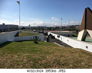 Нажмите на изображение для увеличения Название: форт (3).JPG Просмотров: 0 Размер:3.86 Мб ID:1133964