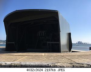 Нажмите на изображение для увеличения Название: пуш (4).JPG Просмотров: 2 Размер:2.15 Мб ID:1133968