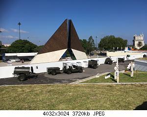 Нажмите на изображение для увеличения Название: форт (4).JPG Просмотров: 0 Размер:3.63 Мб ID:1133978