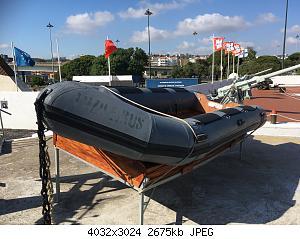 Нажмите на изображение для увеличения Название: лод (2).JPG Просмотров: 1 Размер:2.61 Мб ID:1133992
