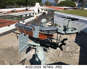Нажмите на изображение для увеличения Название: лод.JPG Просмотров: 3 Размер:3.59 Мб ID:1133993