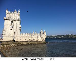 Нажмите на изображение для увеличения Название: IMG_2166.JPG Просмотров: 0 Размер:2.64 Мб ID:1135307