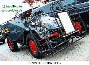 Нажмите на изображение для увеличения Название: 1.JPG Просмотров: 2 Размер:100.6 Кб ID:877099