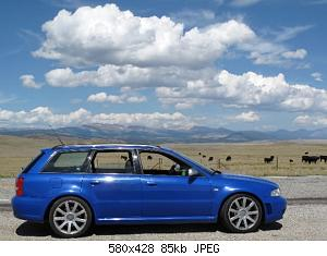 2000_Audi_RS4_Avant_For_Sale_Sport_Wagon_Nogaro_Blue_in_USA_Profile_resize.jpg
