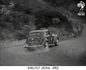 Нажмите на изображение для увеличения Название: hotchkiss_686 monte 1950 (3).jpg Просмотров: 1 Размер:267.5 Кб ID:1134424