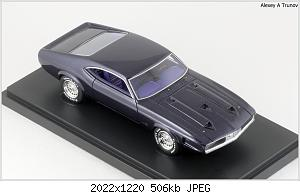 1970 Ford Mustang Milano Concept - AutoCult - ATC60017 - 1_small.jpg