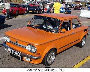 NSU_TT_dutch_licence_registration_12-48-MK_pic3.jpg