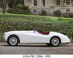Нажмите на изображение для увеличения Название: autowp.ru_jaguar_xk120_roadster_15.jpeg Просмотров: 0 Размер:238.5 Кб ID:1164706