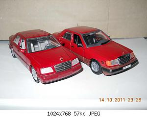 Colobox_Mercedes-Benz_300D_turbo_W124_Minichamps~04.jpg
