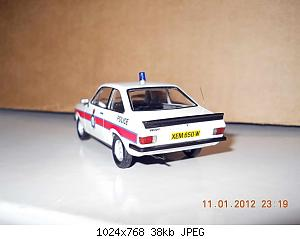 Colobox_Ford_Escort_Mk2_RS2000_Police_Trofeo~03.jpg
