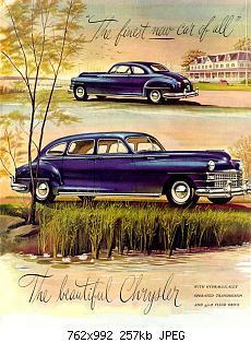 Нажмите на изображение для увеличения Название: Chrysler 2.jpg Просмотров: 2 Размер:257.4 Кб ID:1020551