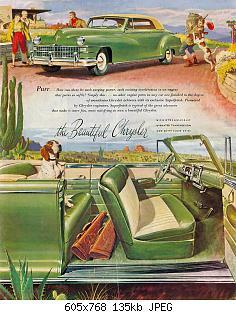 Нажмите на изображение для увеличения Название: Chrysler 3.jpg Просмотров: 1 Размер:134.5 Кб ID:1020552