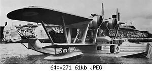 1936-saunders-roe-a-27-london.jpg