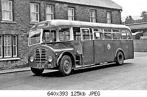 1947-foden-pvsc5-with-saunders-b36f-body.jpg