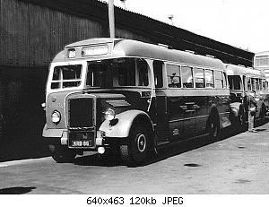 1948-leyland-ps1-with-saunders-b35f-bodywork.jpg