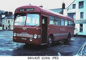 1953-leyland-tiger-cub-psuc1-1-of-with-saunders-roe-44-seat-body.jpg