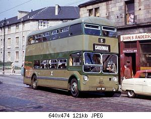 1954-leyland-atlantean-is-seen-here-with-the-saro-body-was-h37-24r.jpg