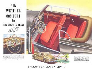 Нажмите на изображение для увеличения Название: 1946 Mercury-11.jpg Просмотров: 1 Размер:321.3 Кб ID:1010350