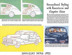 Нажмите на изображение для увеличения Название: 1946 Mercury-14.jpg Просмотров: 3 Размер:346.7 Кб ID:1010353