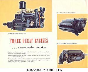 Нажмите на изображение для увеличения Название: 1946 Packard-10.jpg Просмотров: 0 Размер:196.2 Кб ID:1012832