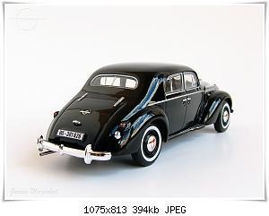 Нажмите на изображение для увеличения Название: Opel Admiral (2) IA.JPG Просмотров: 2 Размер:394.2 Кб ID:1154925