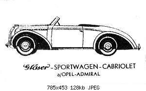 Нажмите на изображение для увеличения Название: Opel_admir_glaser08.jpg Просмотров: 1 Размер:128.0 Кб ID:1155286