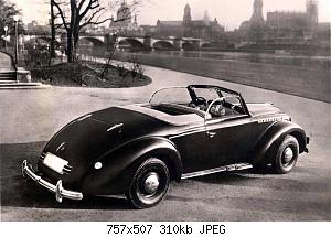Нажмите на изображение для увеличения Название: Opel_admir_glaser02.jpg Просмотров: 2 Размер:309.7 Кб ID:1155288