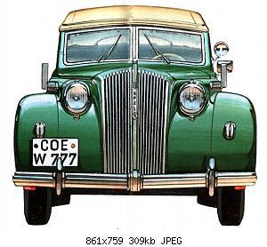 Нажмите на изображение для увеличения Название: Opel_admir_glaser04.jpg Просмотров: 1 Размер:308.6 Кб ID:1155290