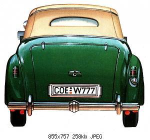 Нажмите на изображение для увеличения Название: Opel_admir_glaser05.jpg Просмотров: 1 Размер:257.8 Кб ID:1155291
