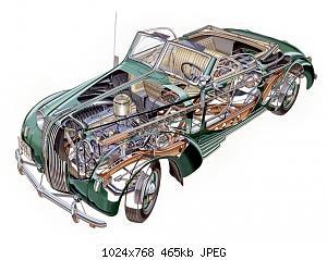 Нажмите на изображение для увеличения Название: Opel_admir_glaser07.jpg Просмотров: 1 Размер:465.3 Кб ID:1155293
